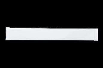 Керамический электронагревательный тёплый плинтус UDEN-S UDEN-200, фото 2