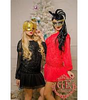 """Женское вечернее платье """"Ретро"""", фото 1"""