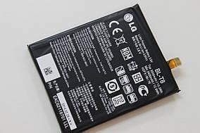 Аккумулятор BL-T8 для LG G Flex
