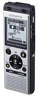 Диктофон Olympys WS-852 Silver 4 GB (V415121SE000)