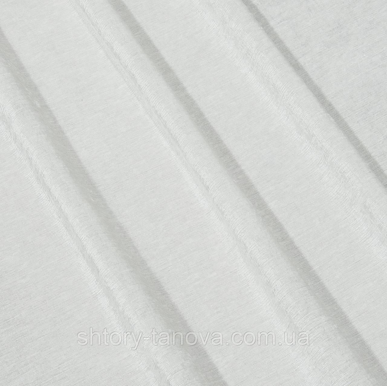 Ткань шинил на шторы купить как высчитать плотность ткани по весу и метражу