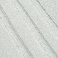Ткань шенилл для штор белый