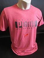 Мужские спортивные футболки на лето