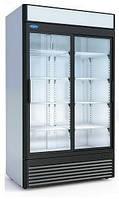 Холодильные шкафы бу