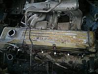 Двигатель Опель Омега -A