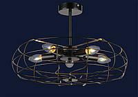 Светильник подвесной LOFT L50D0022-5