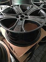 """Литые диски Range Rover Sport 20"""""""