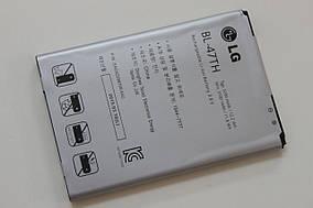 Аккумулятор BL-47TH для LG D838 G PRO 2