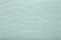 Сетка затеняющая Juta 35% затенения 3.12х100м