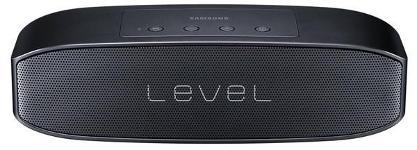Акустика Samsung Level Box Pro Black (EO-SG928TBEGRU)