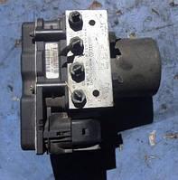 Блок ABS ESPAudiA6 C62004-20114F0910517AD, 0265950557, 4F0614517AA, 4F0614517AC, 0265235103