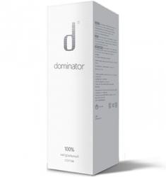 Dominator - спрей для увеличения полового члена
