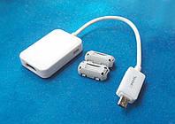 Адаптер MHL 2.0 ET-H10FAU micro USB 11pin - HDMI 1080 3D HDTV