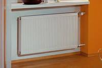 Стальной панельный радиатор PURMO Compact 22 500x1800