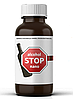 Аlco STOP nano - капли от алкоголизма
