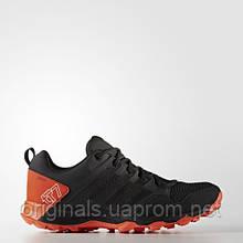 Обувь для активного отдыха адидас Kanadia 7 Trail GTX BB5428