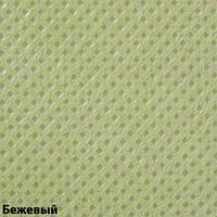 Флизелин 100 г/м²