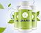 Диалек (DIALEC) - средство против сахарного диабета, фото 3