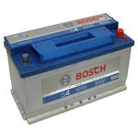 Аккумулятор Bosch S4 95 Ah