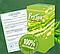 Средство ProTox - легко избавить от паразитов, фото 4