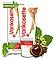 Varikosette — крем для ног от варикоза, фото 2