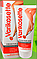 Varikosette — крем для ног от варикоза, фото 4