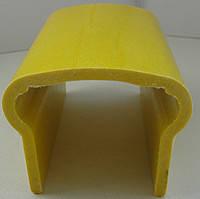 Поручень склопластиковий, фото 1