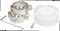 Salus TP28-30 Защита от кражи термоголовки