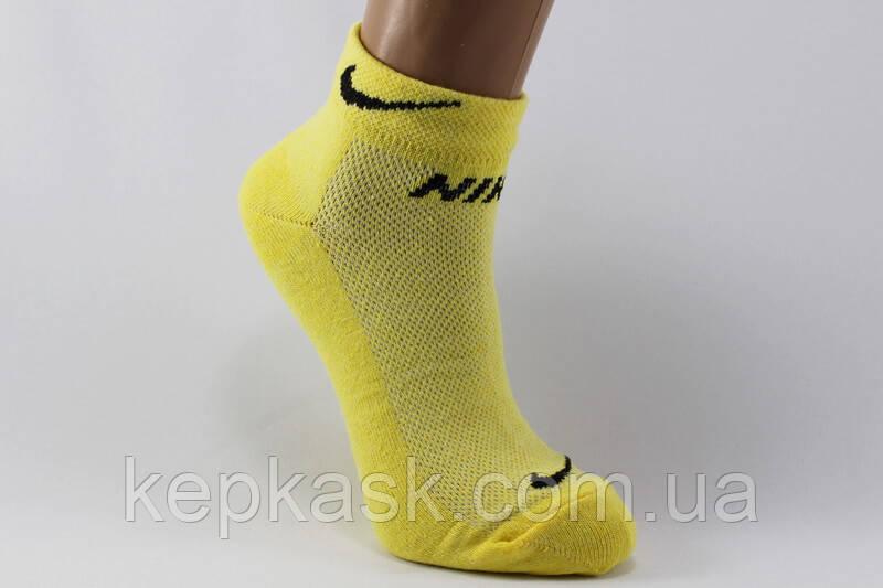 Жіночі шкарпетки Nike