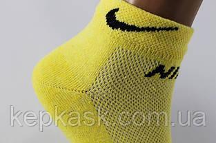 Жіночі шкарпетки Nike, фото 2