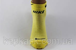 Жіночі шкарпетки Nike, фото 3