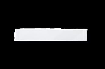 Металлокерамический обогреватель тёплый плинтус UDEN-150, фото 2