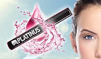 Спрей Platinus Lashes - для роста ресниц и бровей