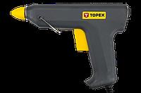 Topex Пистолет клеевой электрический, 11 мм, 78 Вт (шт.)