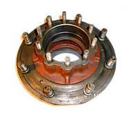 Ступица колеса ЗИЛ-131