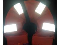Светоотражающая краска для водной среды Noxton Light Reflective