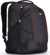 Рюкзак Case Logic BPEB115 Black (BPEB115K)
