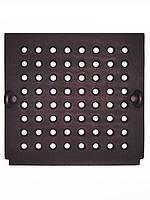 Чугунная решетка для гриля RPL2 290x290