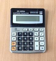 Калькулятор KENKO KK 800A - 7766А!Акция