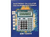 Калькулятор Kenko KK DM 1200V!Акция