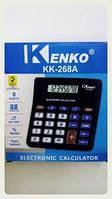 Калькулятор KENKO KK-268A!Акция