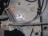 КПП коробка передач  ZF  MAZ МАЗ