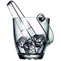 Ведро для льда Sylvana 53628