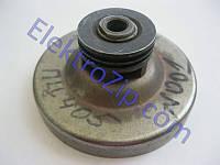 Чашка сцепления для электропилы ПЦ-405