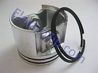 Поршень с кольцами для бензопилы Shtil (Штиль) 180; d38