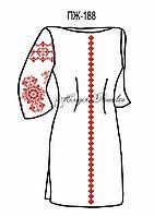 Плаття жіноче №188
