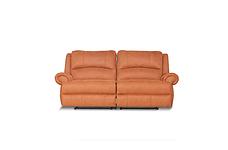"""Двомісний диван з реклайнером """"Sydney"""" (Сідней), фото 3"""