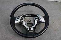 Руль под airbag 1.8 16V Mitsubishi Lancer X, 2008, GS12002490
