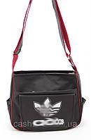 Спортивная женская сумка Б/Н art. 156, фото 1