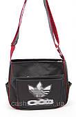 Спортивная женская сумка Б/Н art. 156